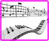 Такт в музыке